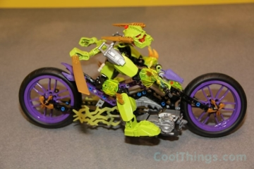 lego-6231-speeda-demon