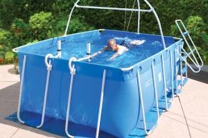 swimmerstreadmill1