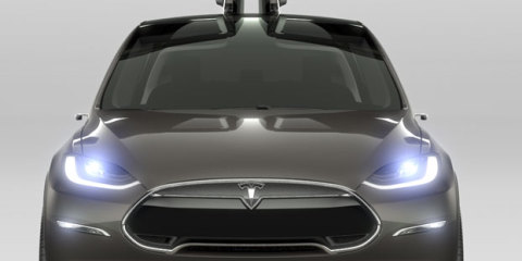 tesla-model-x-gullwing-doors