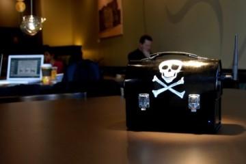 piratebox1