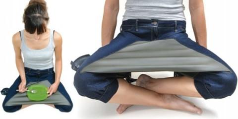 picnicpants1
