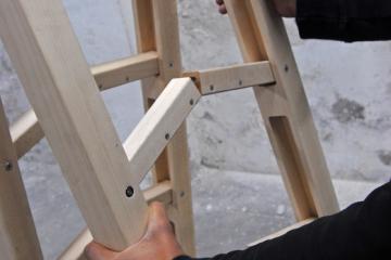 corner-ladder