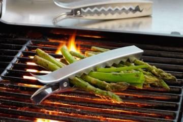 grillclip1