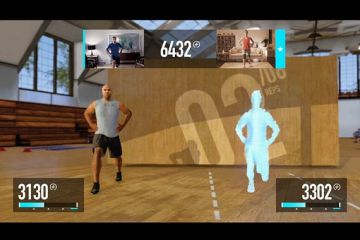 nike-plus-kinect-training