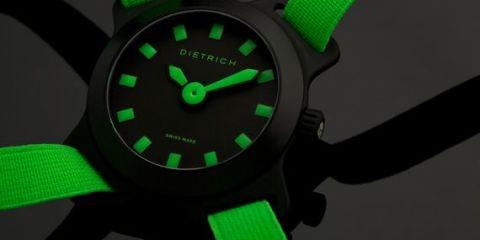 Dietrich ED01-5