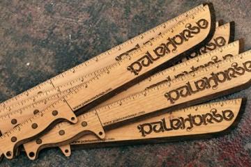 palehorse1