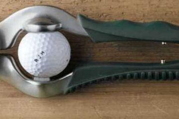 golfballpersonalizer1
