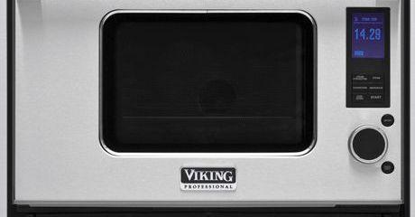 vikingconvect1