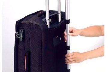 luggagelaptopstand1