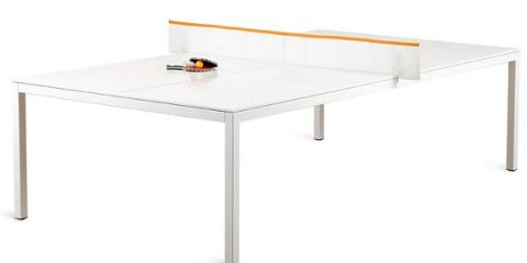 pingpongconference1