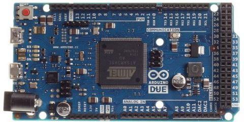 arduinodue1