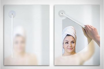 mirrorcleaner1