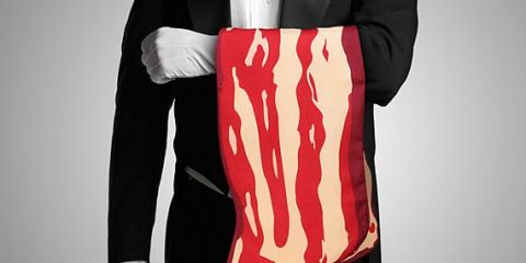 bacon-tea-towel