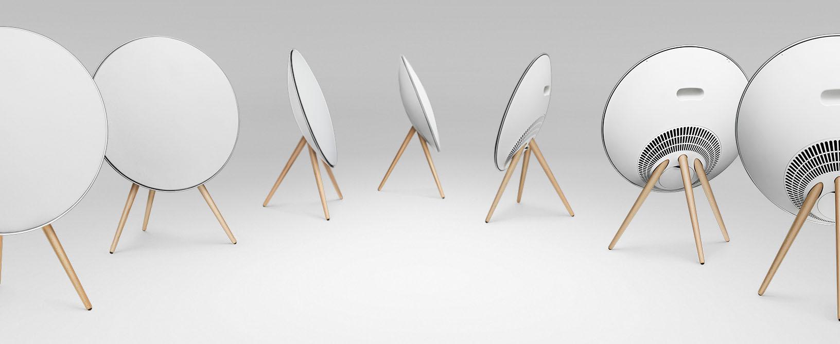 ces 2013 preview innovation awards. Black Bedroom Furniture Sets. Home Design Ideas