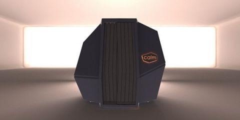 calmspace1