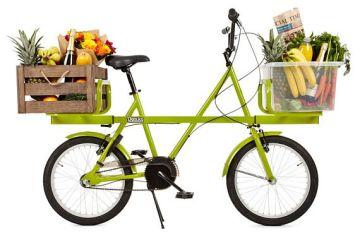 donky-bike