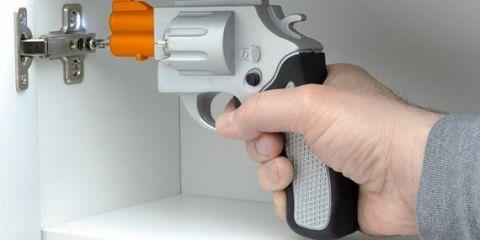 drill-gun-screwdriver