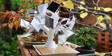 electree-bonsai-gadget-charger