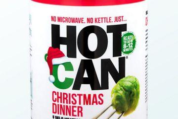 hotcandinner1