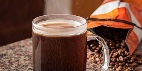 minibru-coffee-mug