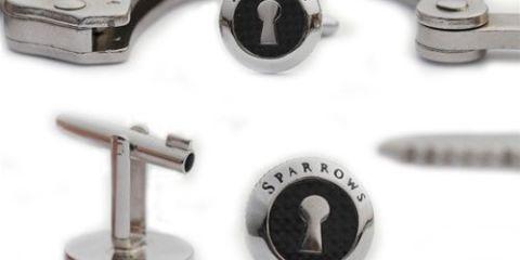 sparrowsuncuff1