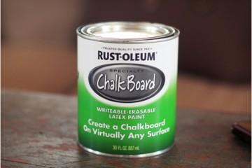 rustoleum1