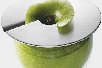 appleslicer1