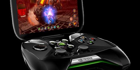 nvidia-shield-display