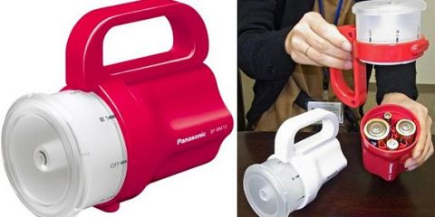 panasonicanylight1