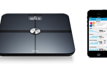 withings-body-analyzer