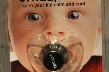 fred-friends-pacifier-3