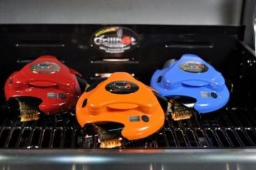 grillbot1
