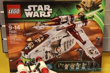 lego-republic-gunship-75021-1