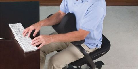 officechairposture1