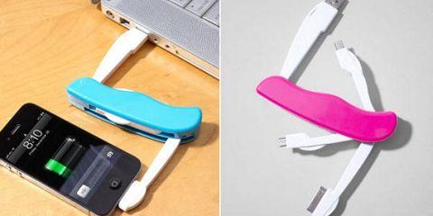 USButilitycharge1