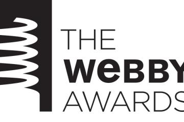 Webby_Logo