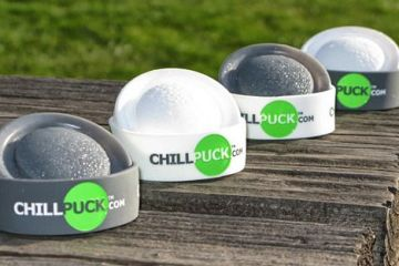 chillpuck1