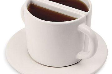 teafortwo1