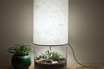 terrariumlamp1