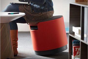 buoy-stool