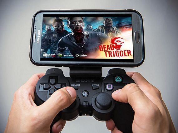 2 player games for phones