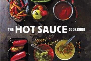 hotsaucecookbook1