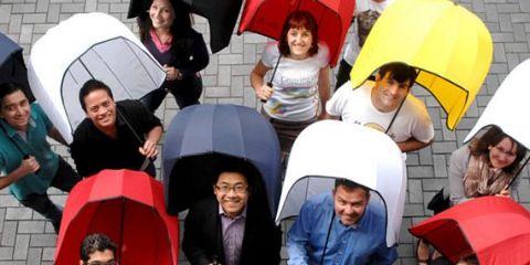 rainshader2