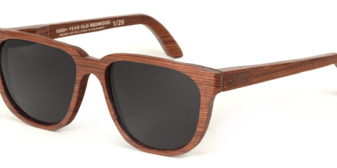 redwood-sunglasses