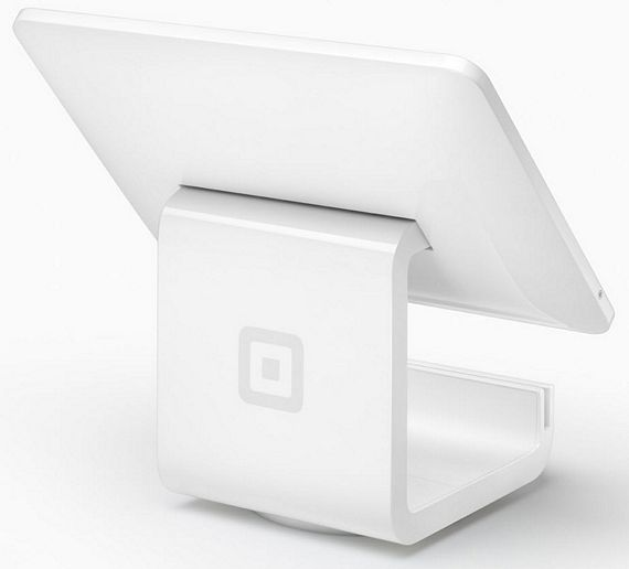 how to use ipad as cash register