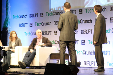 techcrunch-disrupt-nyc
