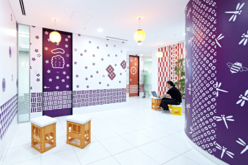 google-tokyo-office-1