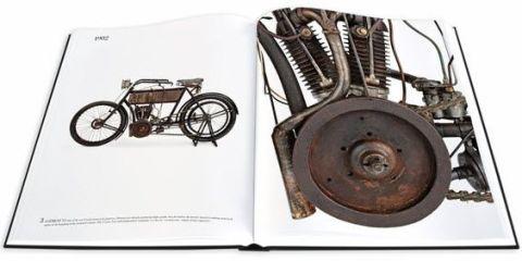 impossiblemotorcycles3