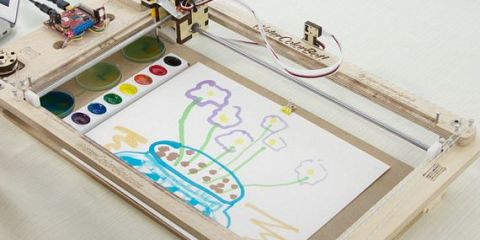 watercolorbot2