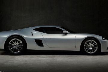 Galpin-Auto-Sport-GTR1-2